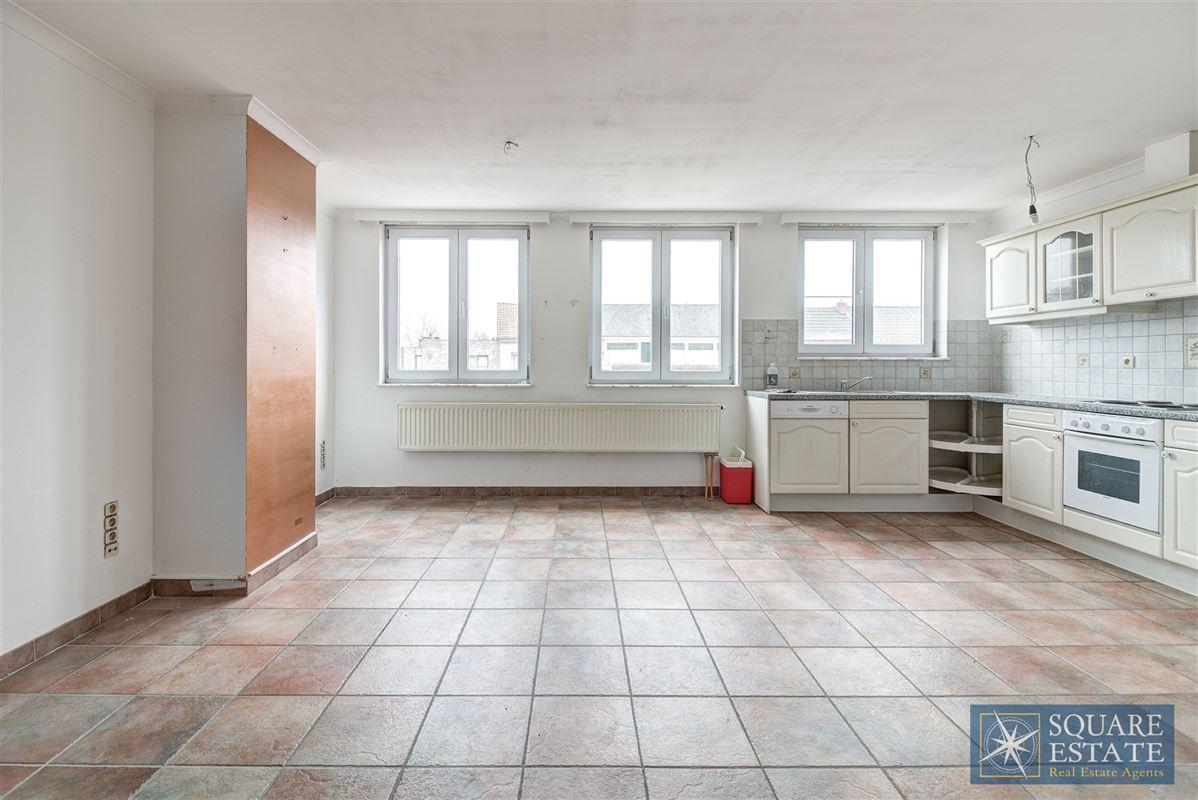 Image 14 : well of report IN 2845 NIEL (Belgium) - Price 450.000 €
