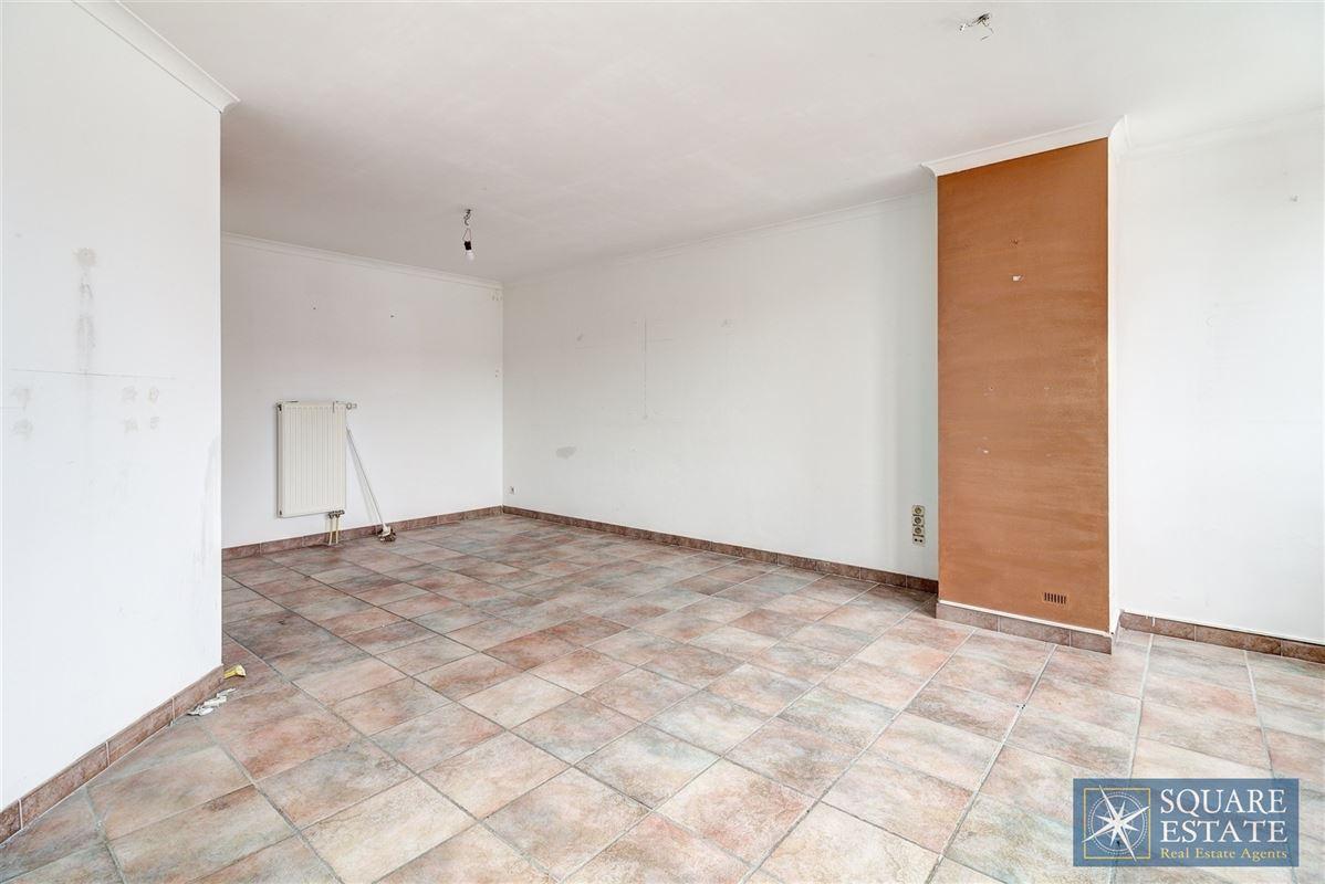 Image 15 : well of report IN 2845 NIEL (Belgium) - Price 450.000 €
