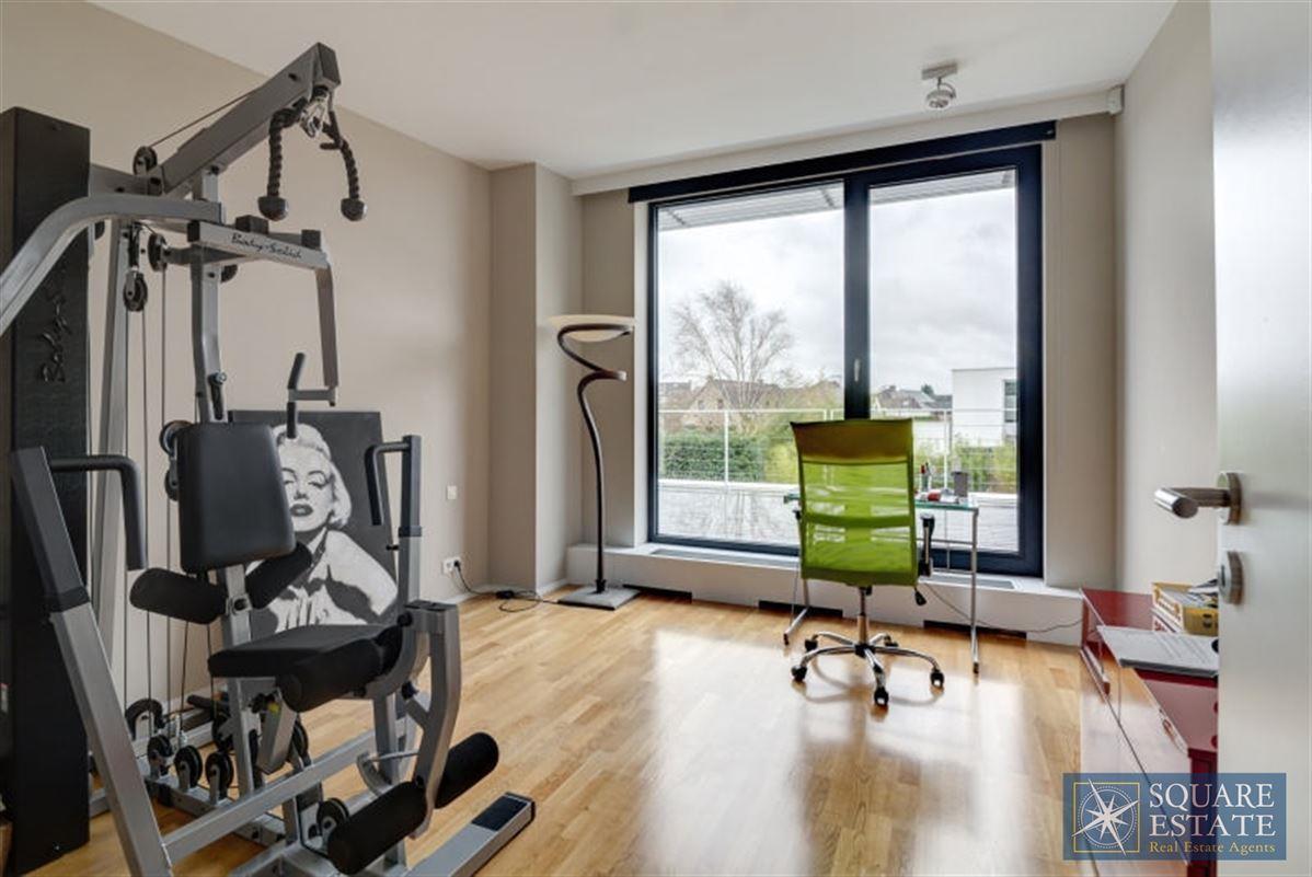 Foto 20 : Villa te 1780 Wemmel (België) - Prijs € 1.995.000