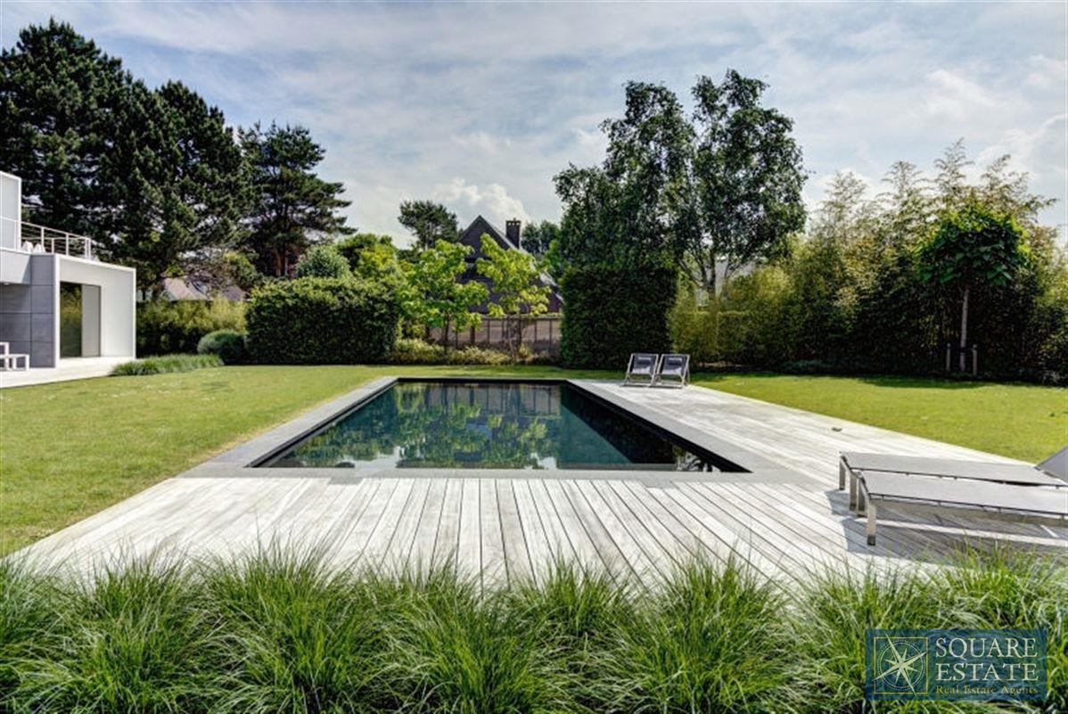 Foto 33 : Villa te 1780 Wemmel (België) - Prijs € 1.995.000