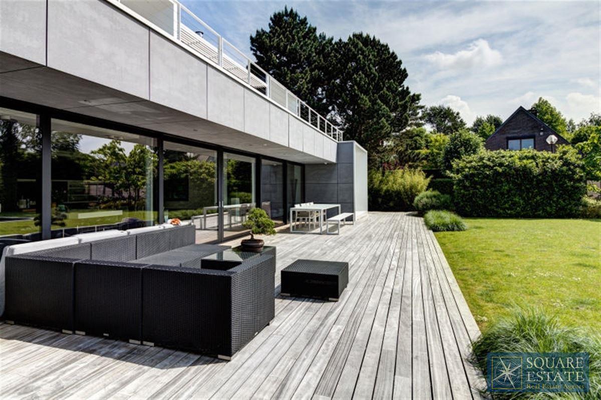 Foto 34 : Villa te 1780 Wemmel (België) - Prijs € 1.995.000
