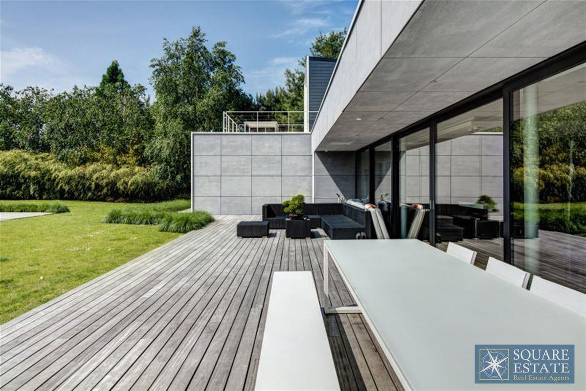 Foto 36 : Villa te 1780 Wemmel (België) - Prijs € 1.995.000