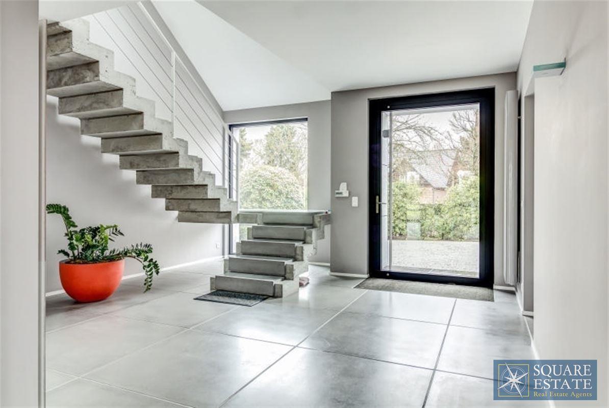 Foto 5 : Villa te 1780 Wemmel (België) - Prijs € 1.995.000