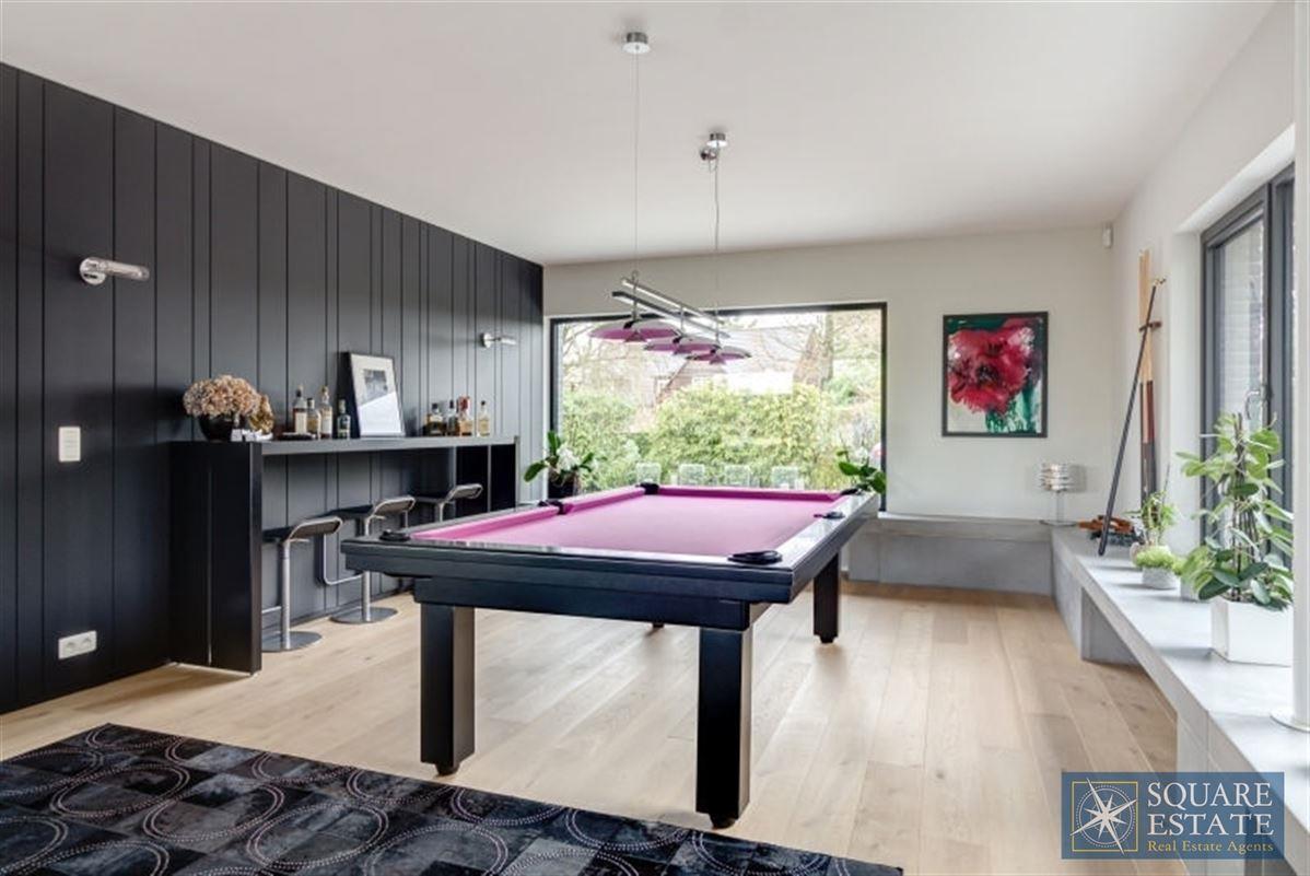 Foto 11 : Villa te 1780 Wemmel (België) - Prijs € 1.995.000