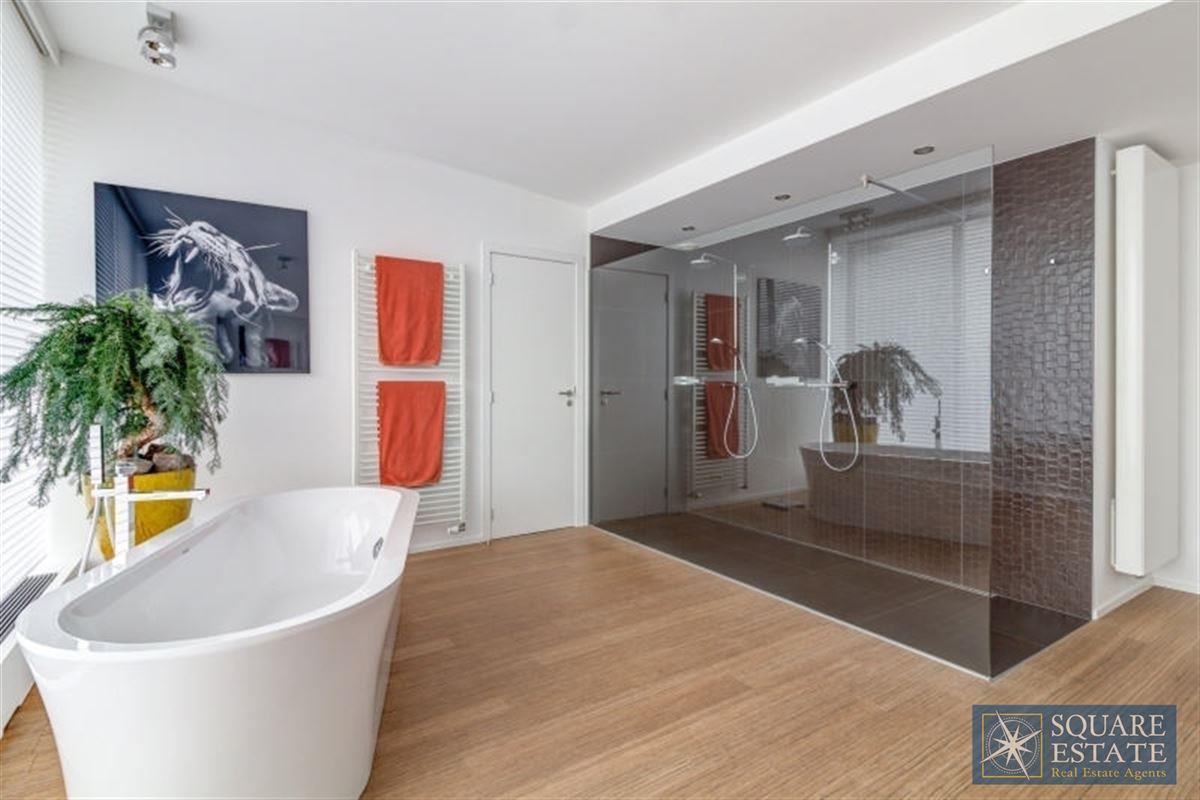 Foto 13 : Villa te 1780 Wemmel (België) - Prijs € 1.995.000