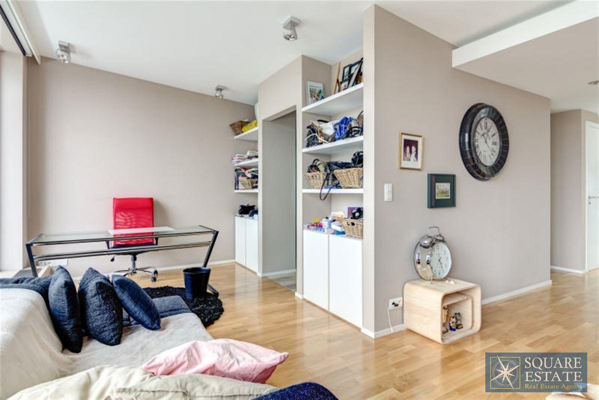 Foto 16 : Villa te 1780 Wemmel (België) - Prijs € 1.995.000