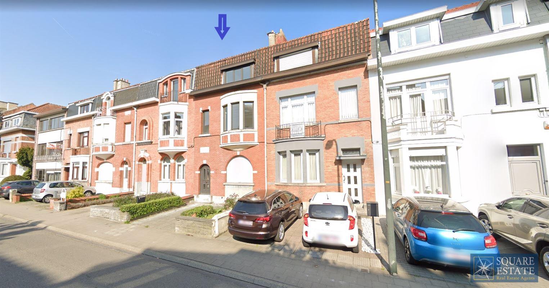 Foto 1 : Huis te 1780 WEMMEL (België) - Prijs € 355.000