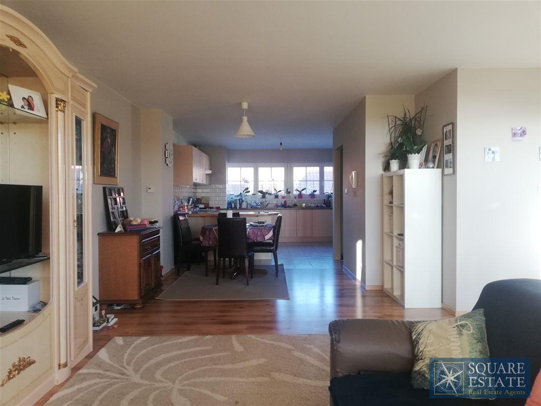 Foto 2 : Duplex/Penthouse te 1780 WEMMEL (België) - Prijs € 295.000