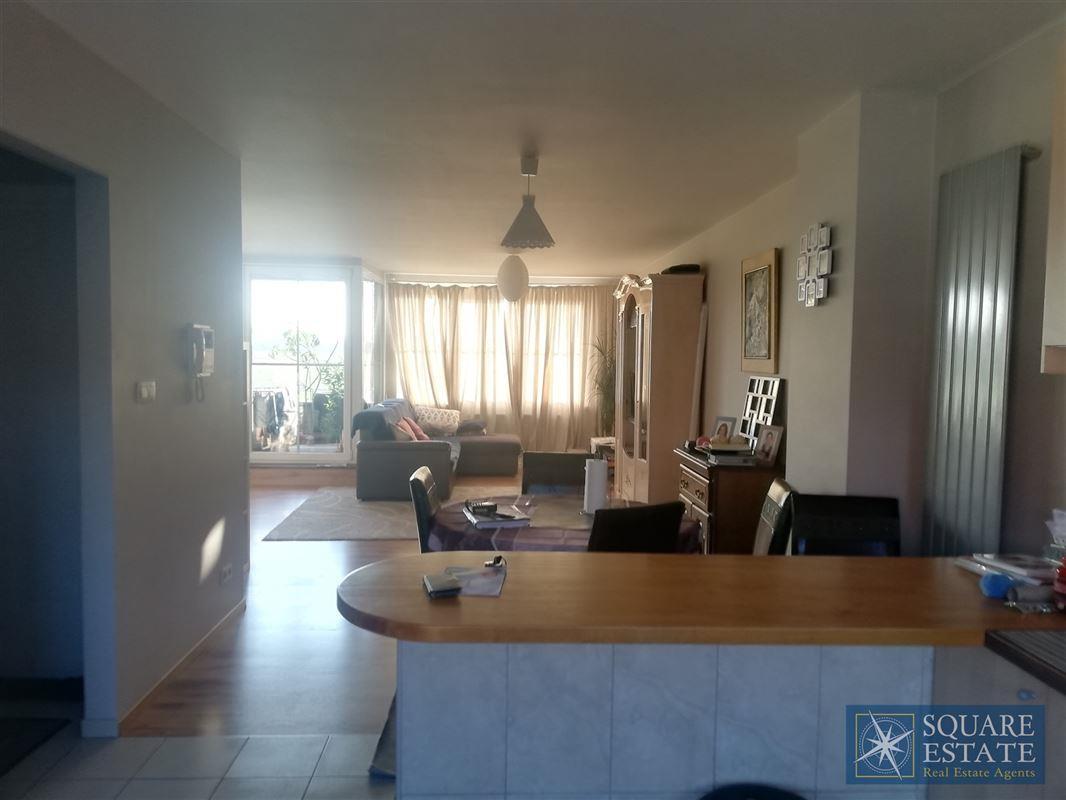 Foto 3 : Duplex/Penthouse te 1780 WEMMEL (België) - Prijs € 295.000