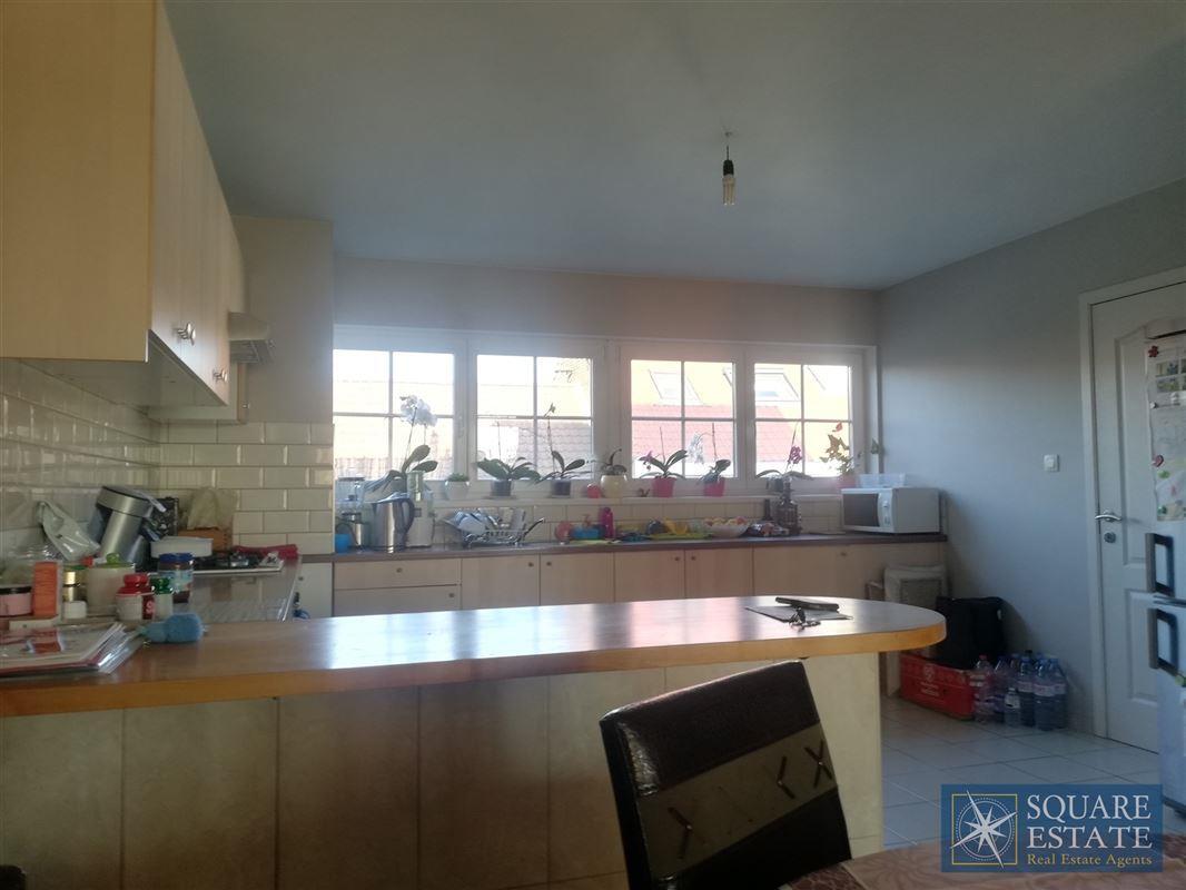 Foto 4 : Duplex/Penthouse te 1780 WEMMEL (België) - Prijs € 295.000