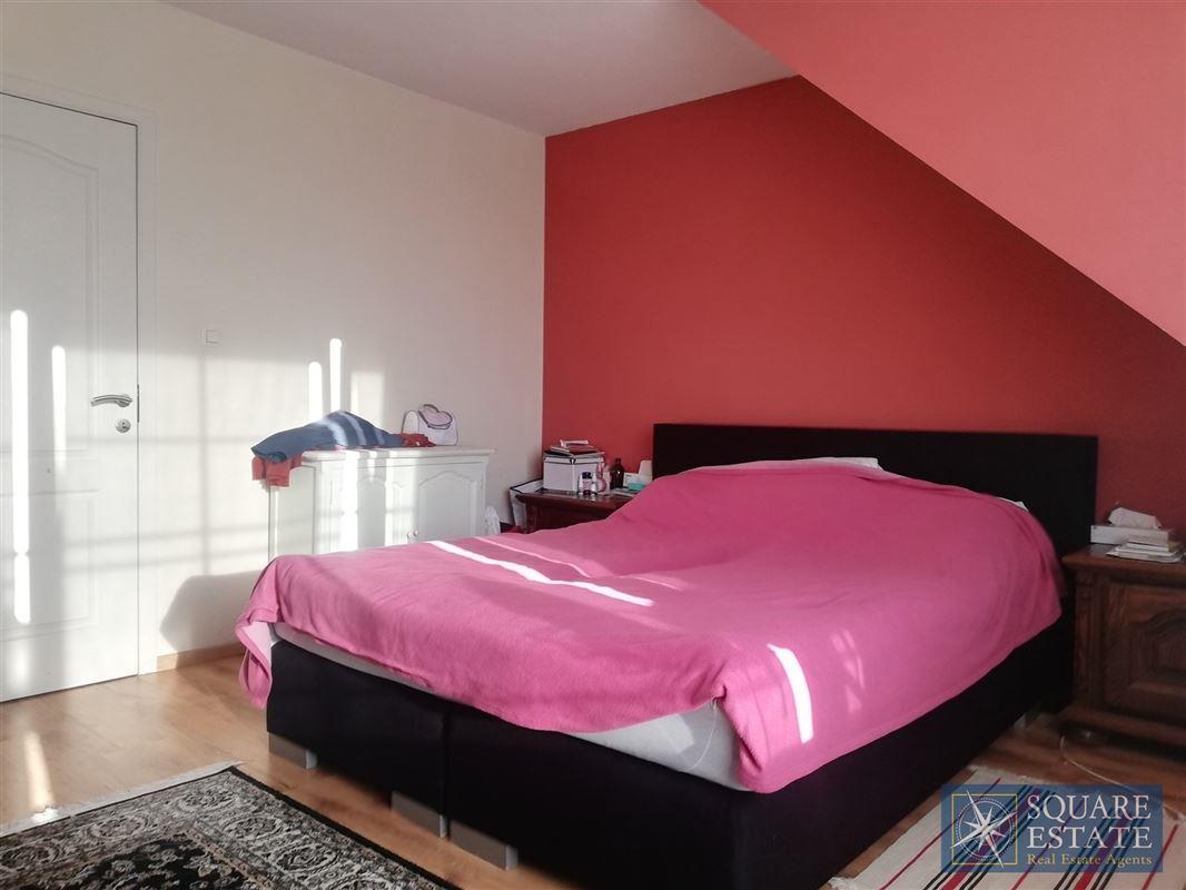 Foto 7 : Duplex/Penthouse te 1780 WEMMEL (België) - Prijs € 295.000