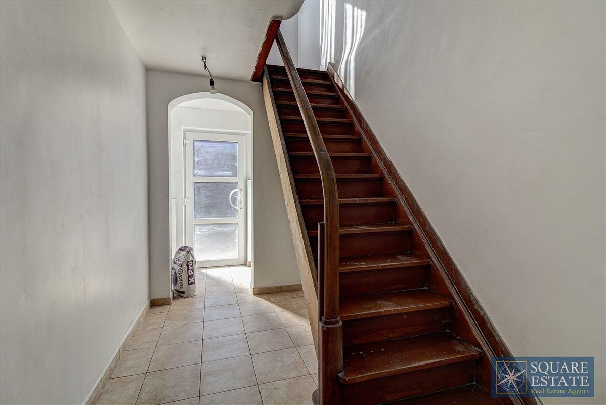 Foto 2 : Huis te 1120 NEDER-OVER-HEEMBEEK (BRU.) (België) - Prijs € 320.000