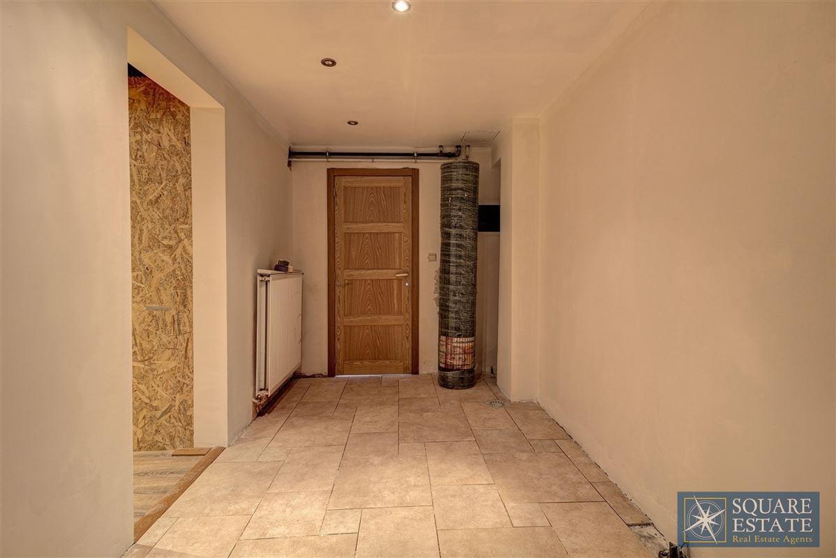 Foto 3 : Huis te 1120 NEDER-OVER-HEEMBEEK (BRU.) (België) - Prijs € 320.000