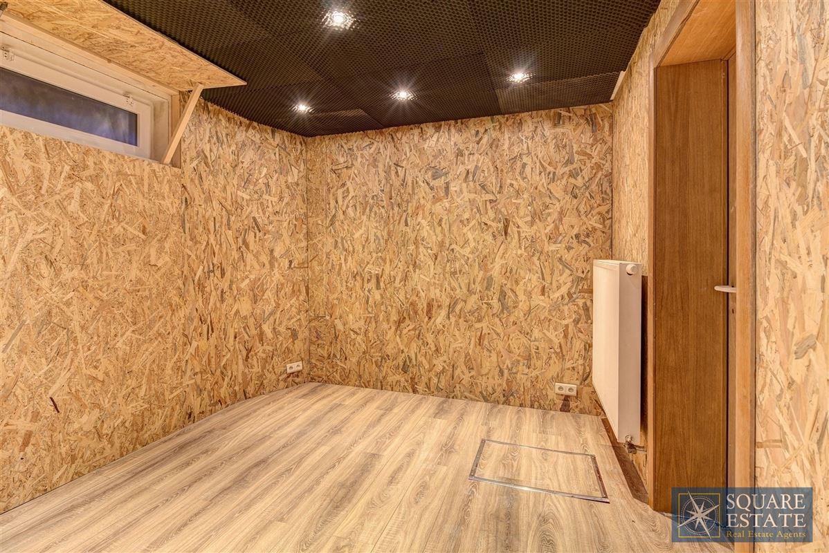 Foto 4 : Huis te 1120 NEDER-OVER-HEEMBEEK (BRU.) (België) - Prijs € 320.000