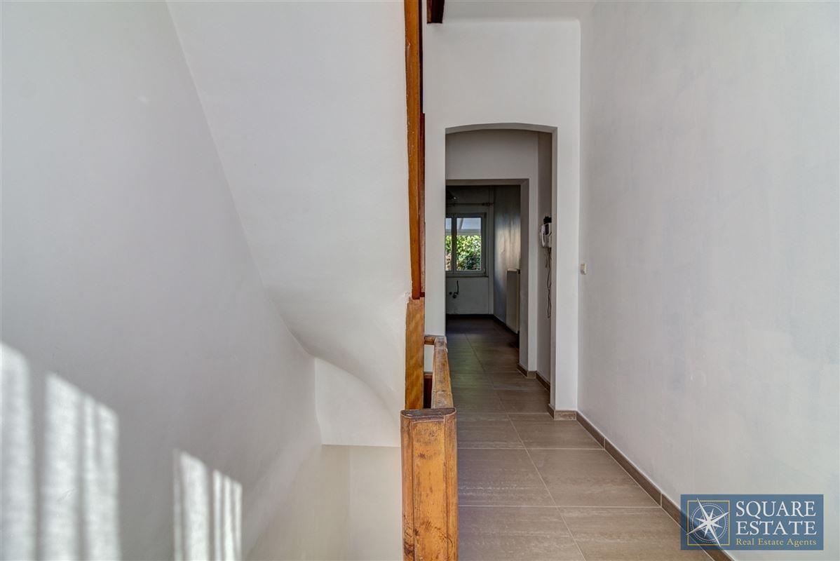 Foto 5 : Huis te 1120 NEDER-OVER-HEEMBEEK (BRU.) (België) - Prijs € 320.000