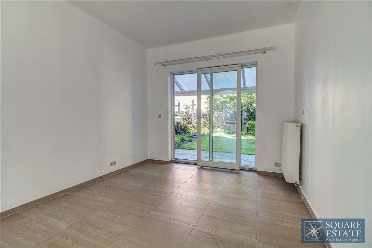 Foto 6 : Huis te 1120 NEDER-OVER-HEEMBEEK (BRU.) (België) - Prijs € 320.000