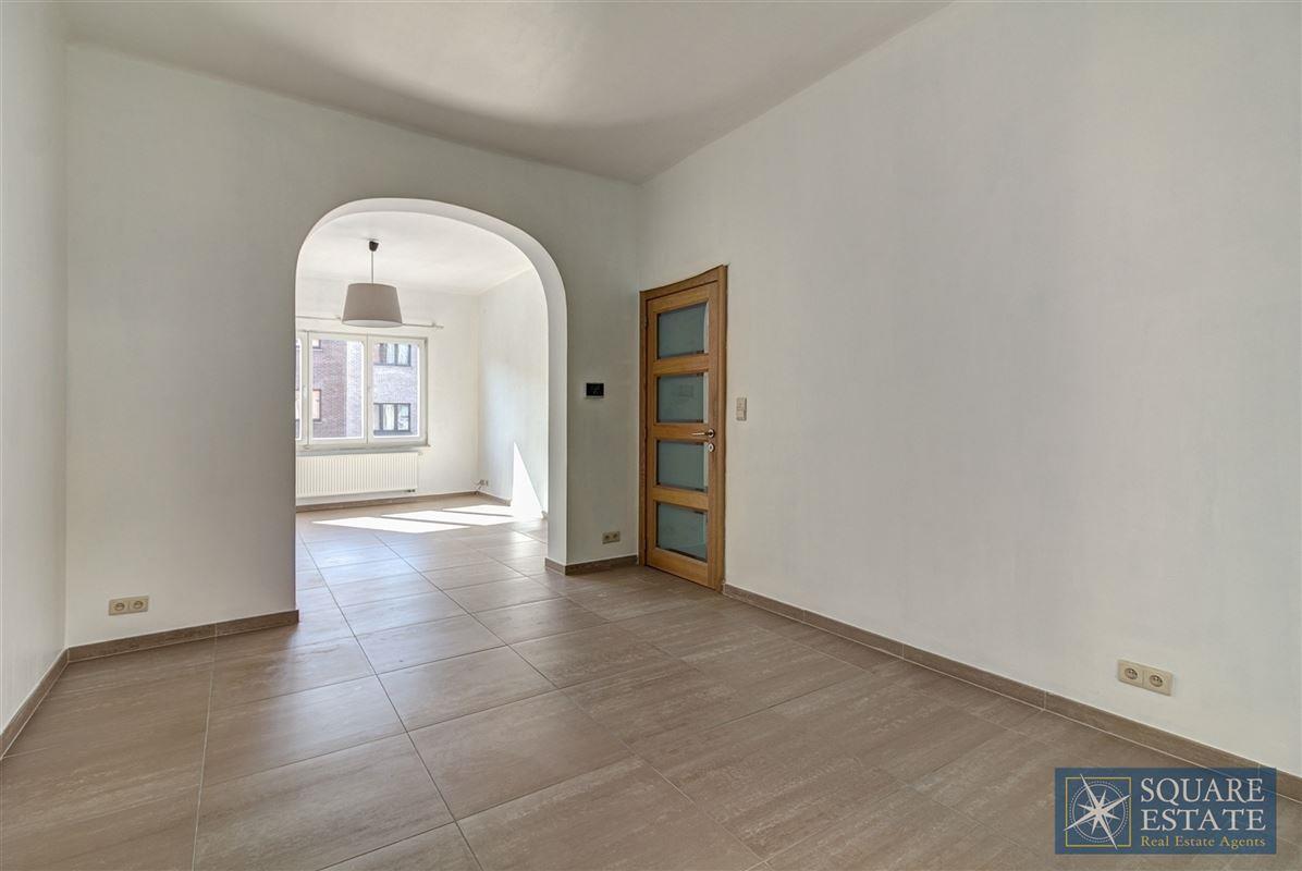 Foto 8 : Huis te 1120 NEDER-OVER-HEEMBEEK (BRU.) (België) - Prijs € 320.000