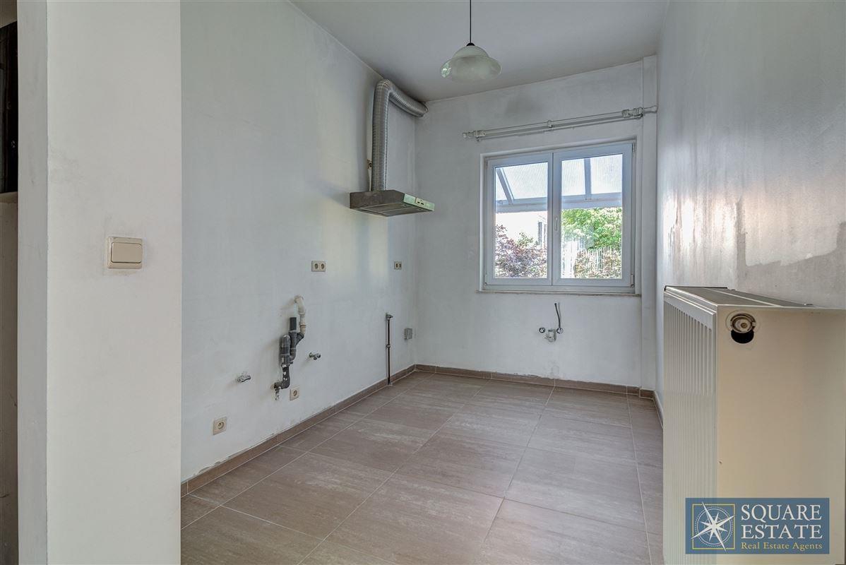 Foto 9 : Huis te 1120 NEDER-OVER-HEEMBEEK (BRU.) (België) - Prijs € 320.000