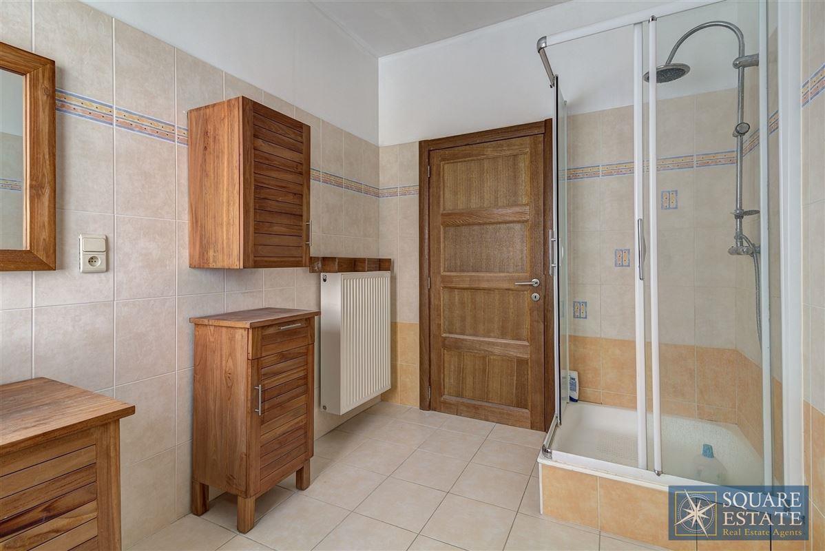 Foto 11 : Huis te 1120 NEDER-OVER-HEEMBEEK (BRU.) (België) - Prijs € 320.000