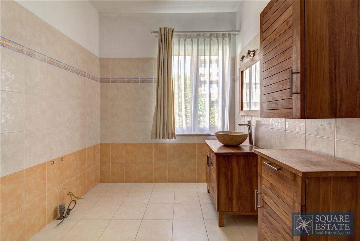 Foto 12 : Huis te 1120 NEDER-OVER-HEEMBEEK (BRU.) (België) - Prijs € 320.000