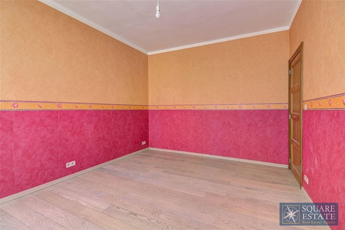 Foto 13 : Huis te 1120 NEDER-OVER-HEEMBEEK (BRU.) (België) - Prijs € 320.000