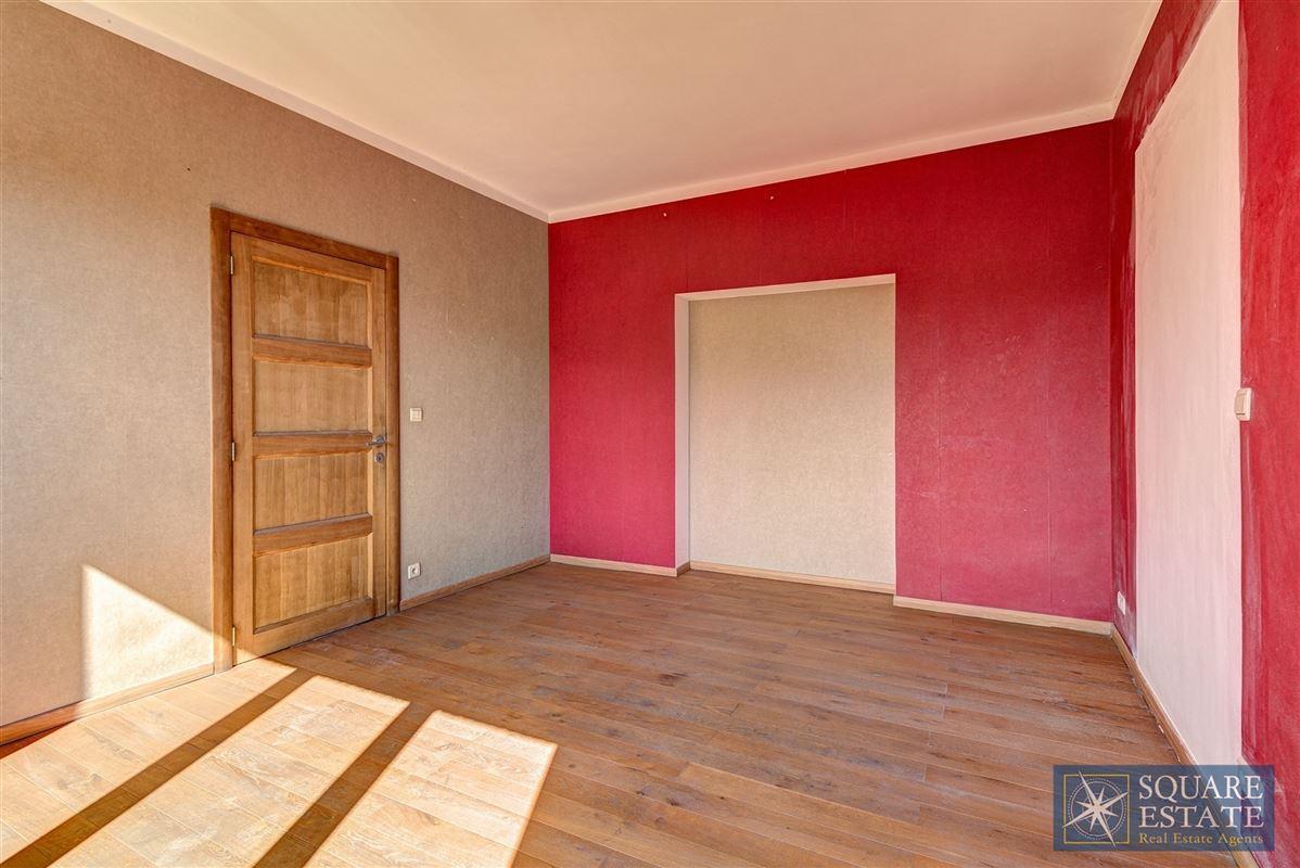 Foto 15 : Huis te 1120 NEDER-OVER-HEEMBEEK (BRU.) (België) - Prijs € 320.000