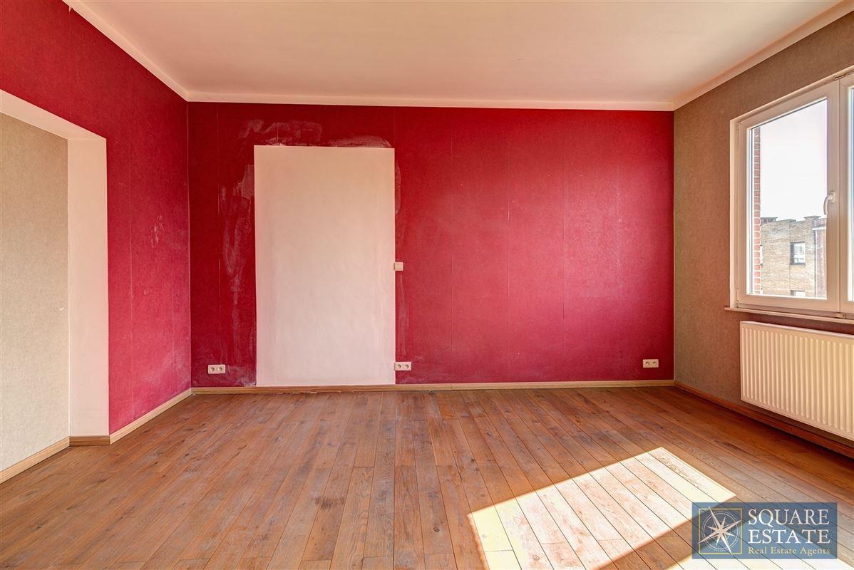 Foto 16 : Huis te 1120 NEDER-OVER-HEEMBEEK (BRU.) (België) - Prijs € 320.000