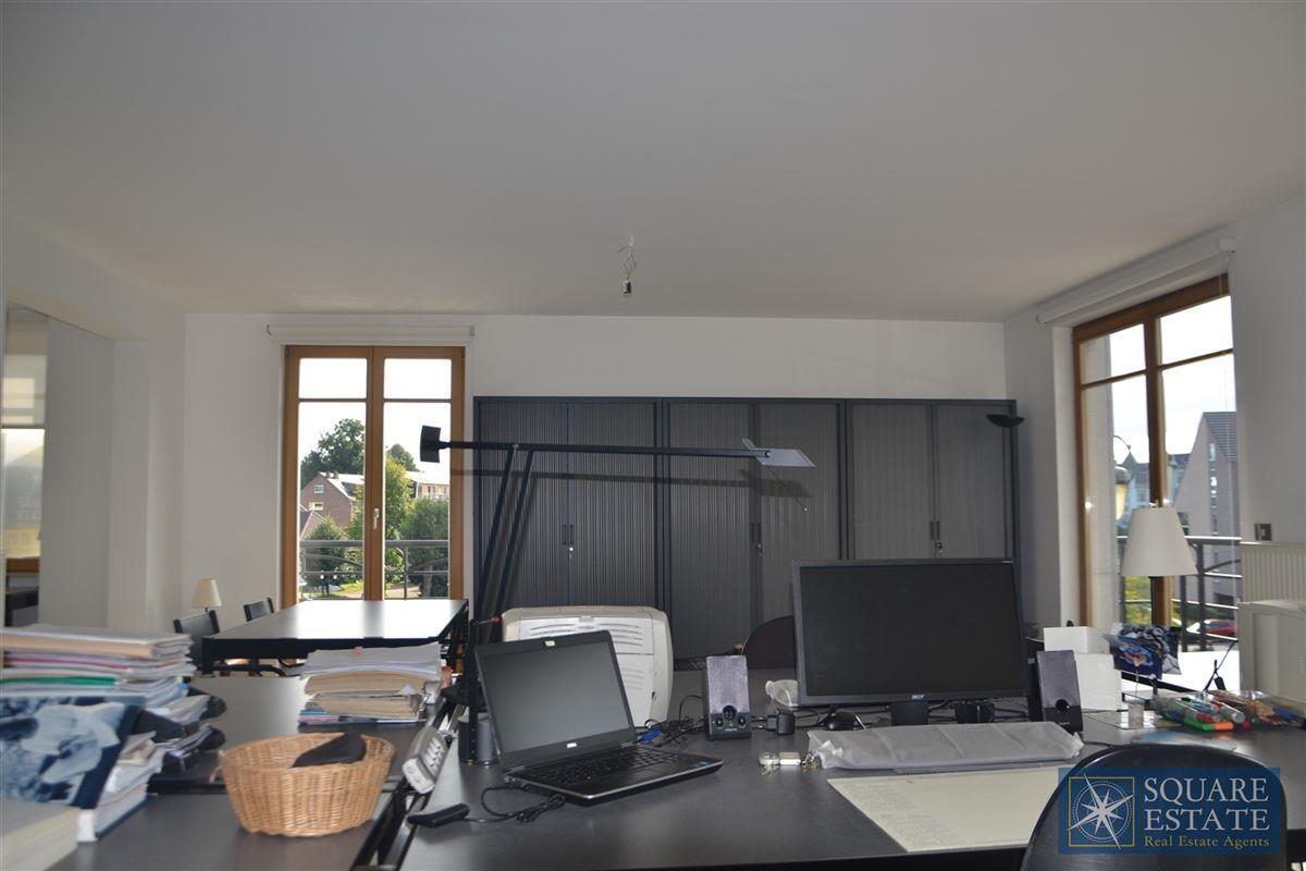 Image 3 : Duplex/triplex à 1780 WEMMEL (Belgique) - Prix 565.000 €