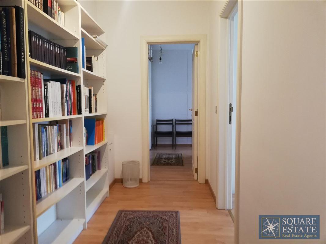 Image 6 : Duplex/triplex à 1780 WEMMEL (Belgique) - Prix 565.000 €