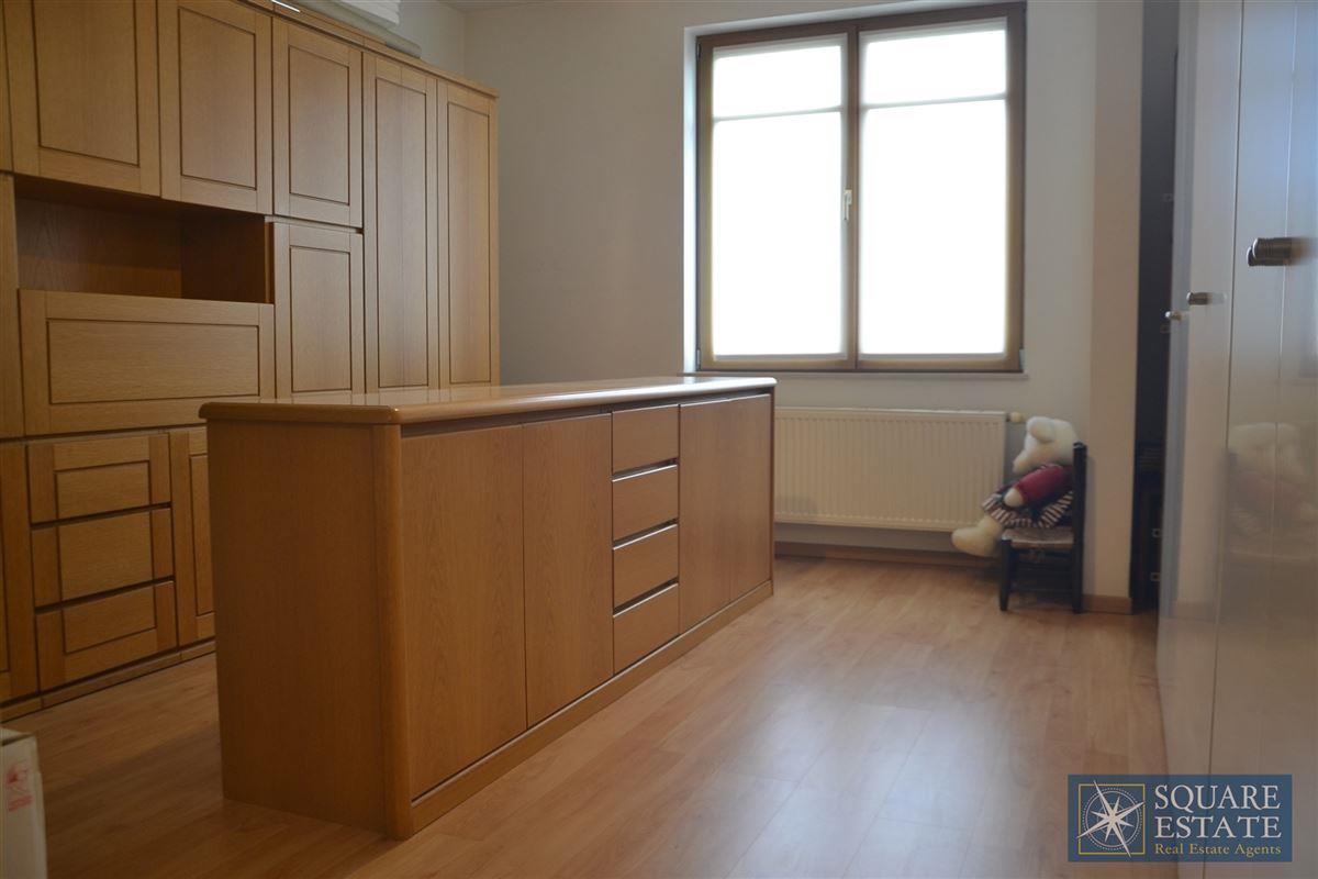 Image 10 : Duplex/triplex à 1780 WEMMEL (Belgique) - Prix 565.000 €