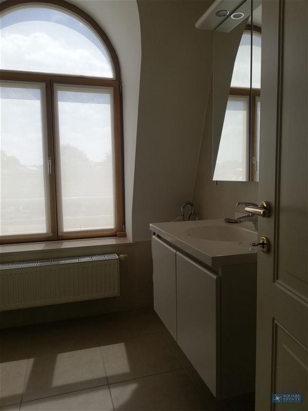 Image 12 : Duplex/triplex à 1780 WEMMEL (Belgique) - Prix 565.000 €