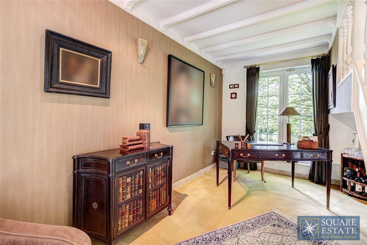 Foto 17 : Villa te 1861 MEISE (België) - Prijs € 1.200.000