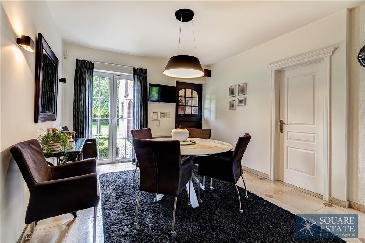 Foto 18 : Villa te 1861 MEISE (België) - Prijs € 1.200.000