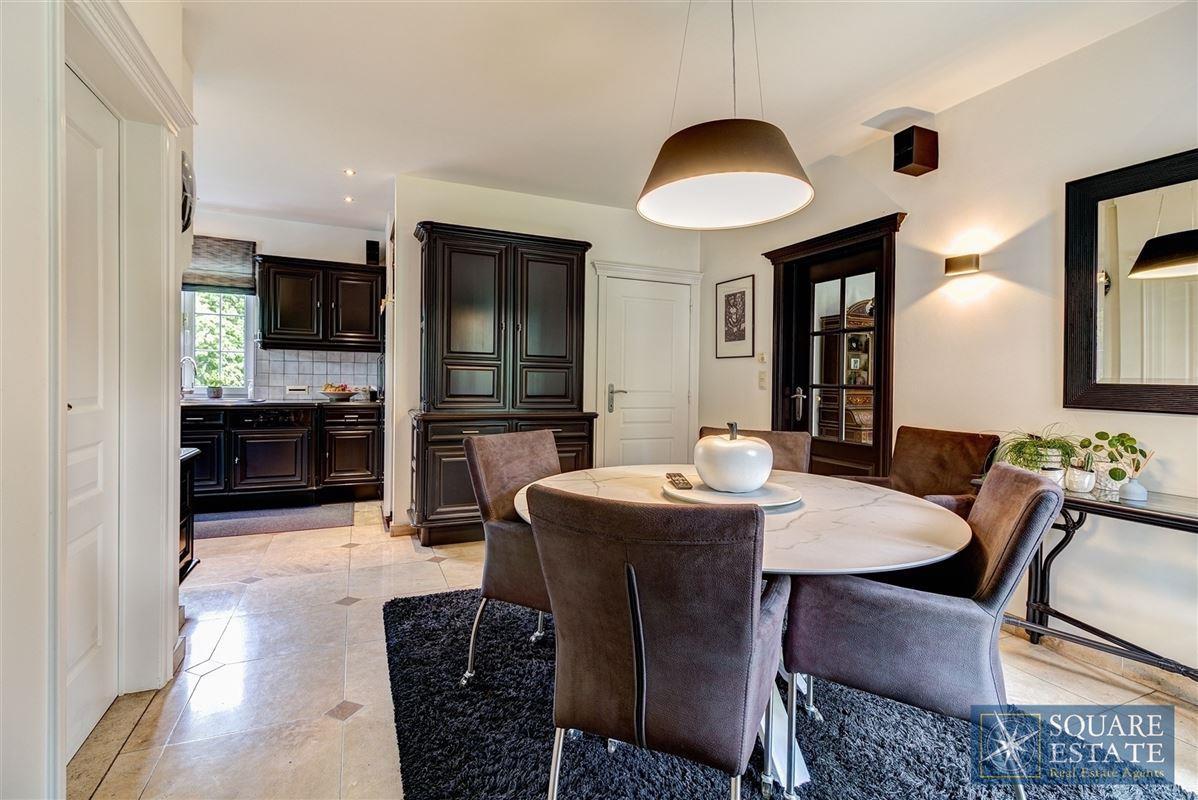 Foto 19 : Villa te 1861 MEISE (België) - Prijs € 1.200.000