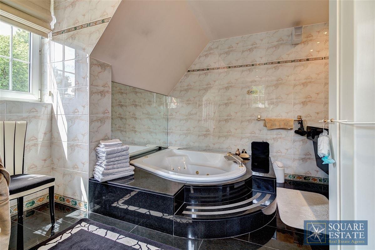 Foto 21 : Villa te 1861 MEISE (België) - Prijs € 1.200.000