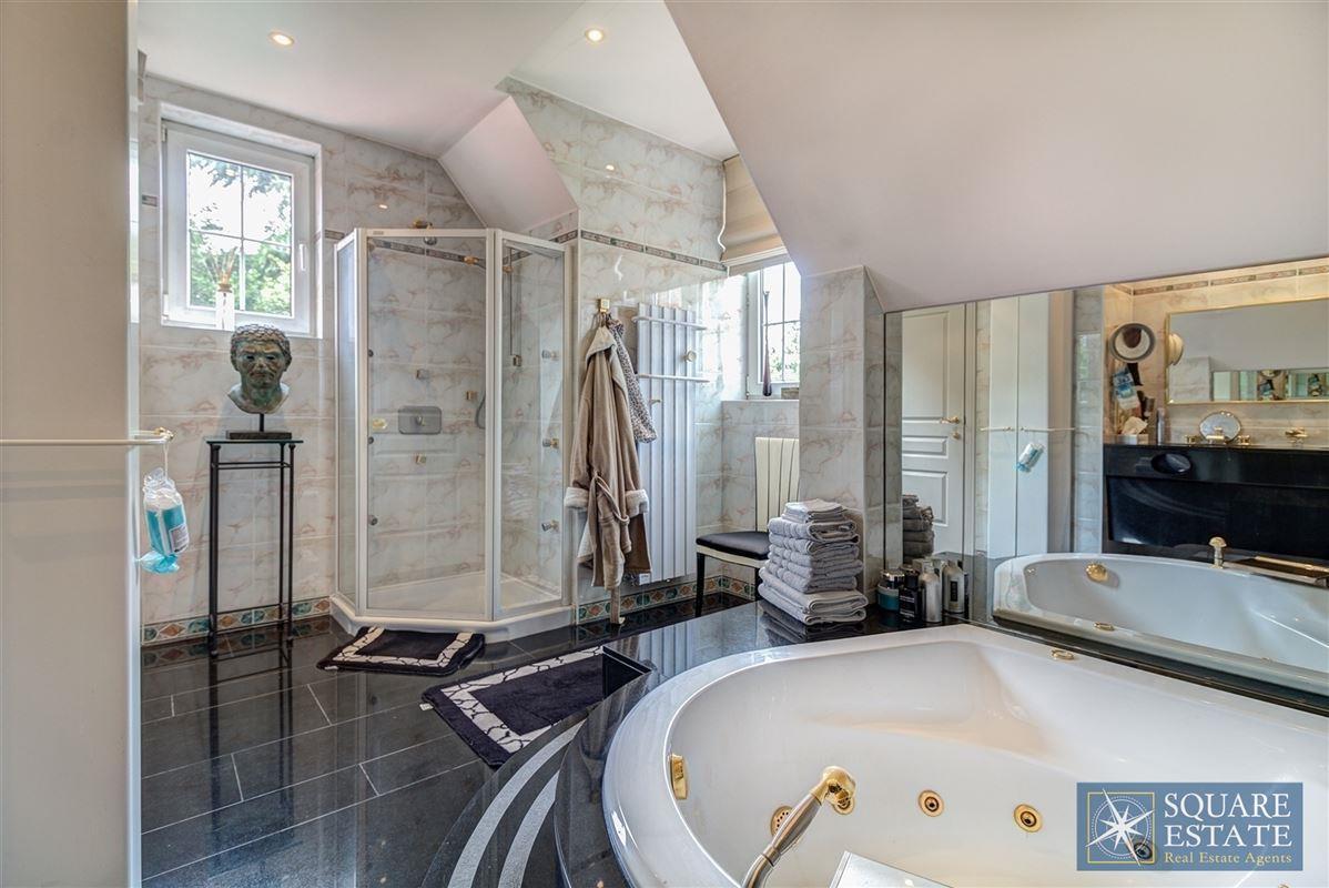 Foto 22 : Villa te 1861 MEISE (België) - Prijs € 1.200.000