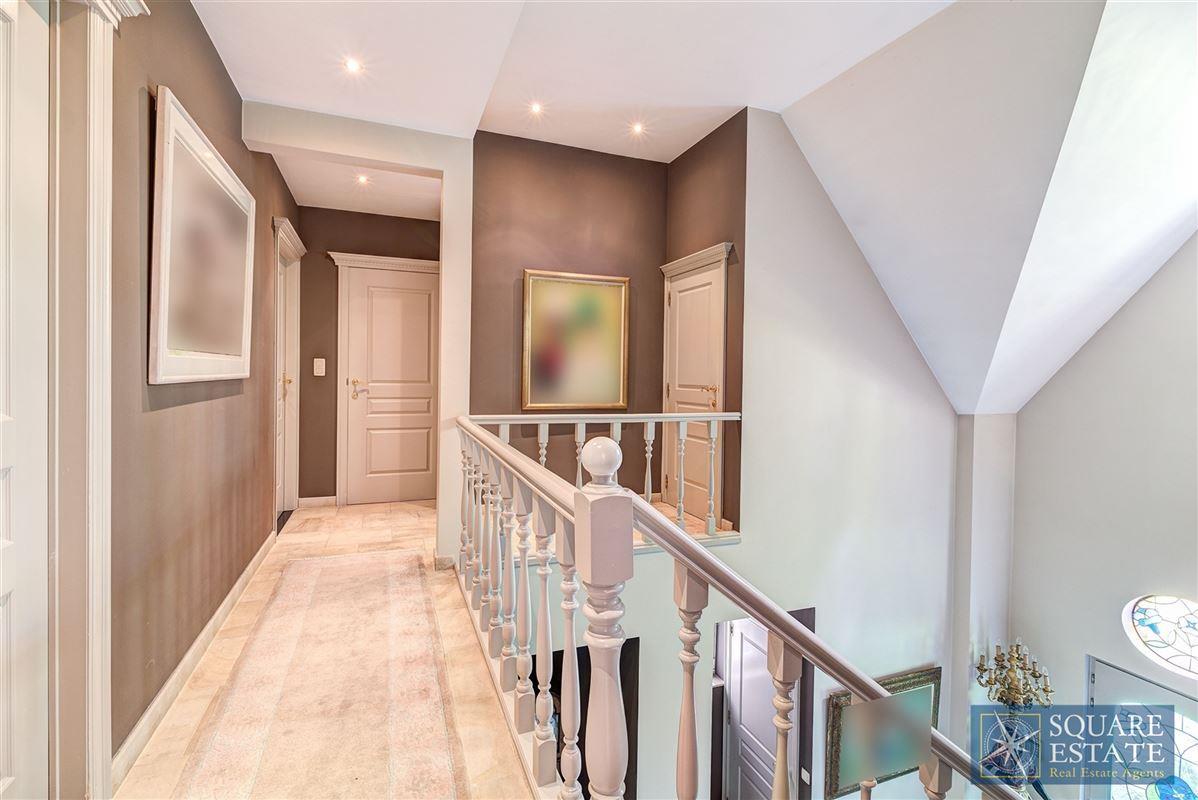 Foto 23 : Villa te 1861 MEISE (België) - Prijs € 1.200.000