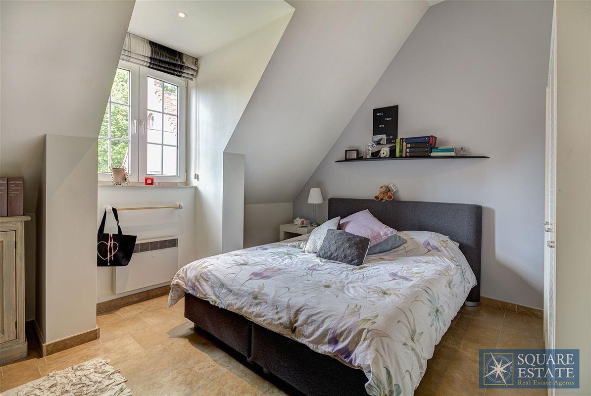 Foto 24 : Villa te 1861 MEISE (België) - Prijs € 1.200.000