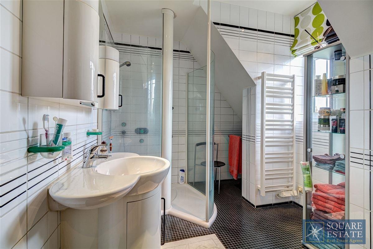 Foto 25 : Villa te 1861 MEISE (België) - Prijs € 1.200.000