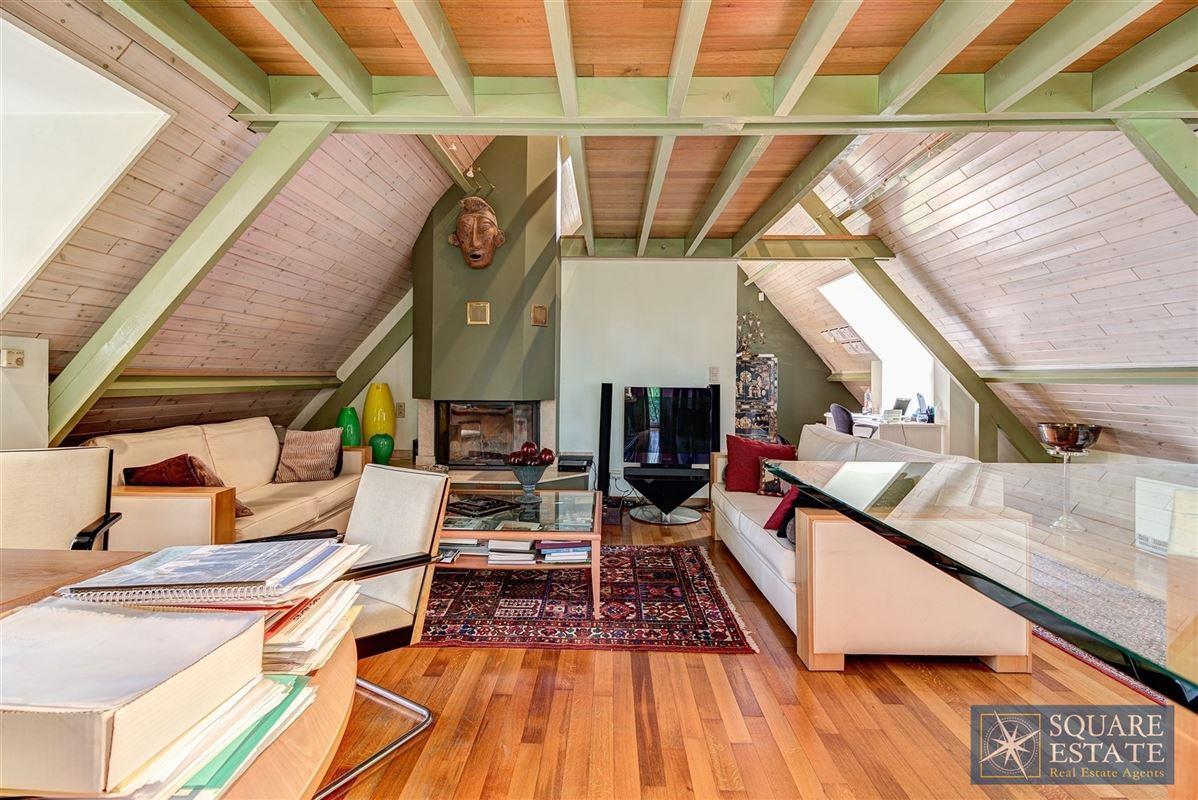 Foto 28 : Villa te 1861 MEISE (België) - Prijs € 1.200.000