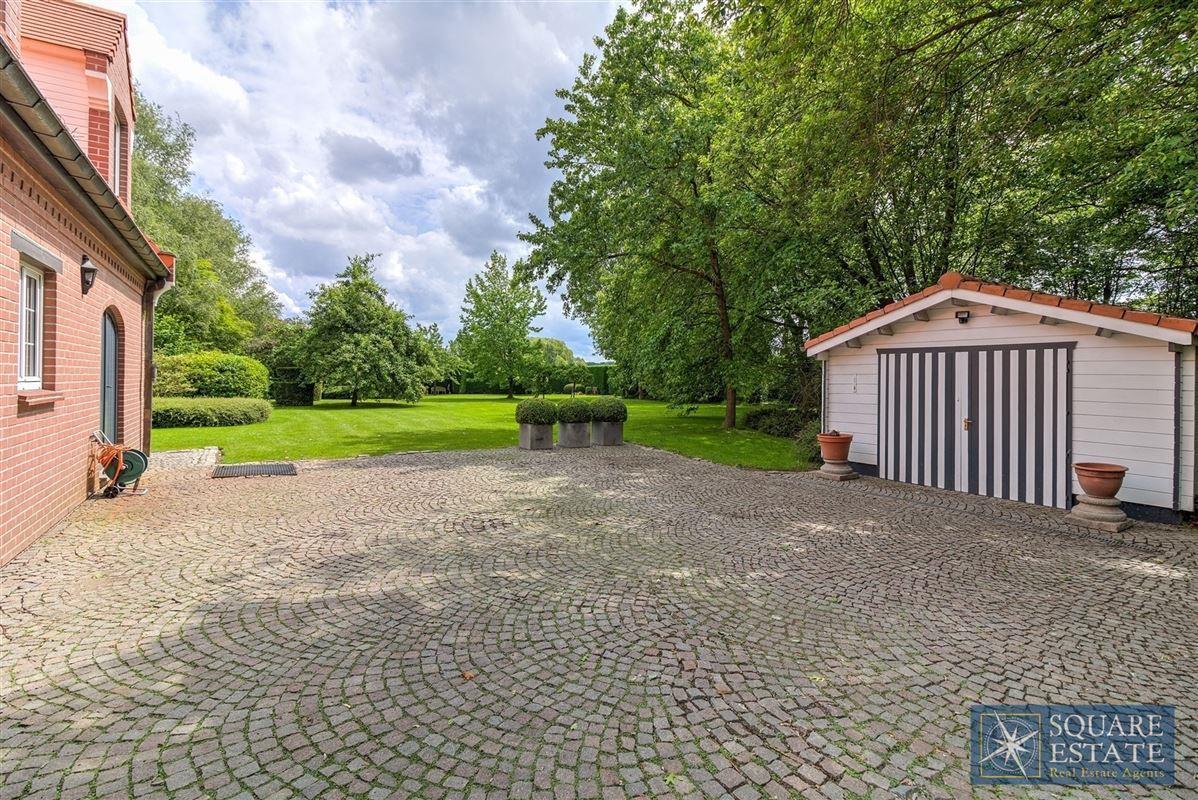 Foto 6 : Villa te 1861 MEISE (België) - Prijs € 1.200.000