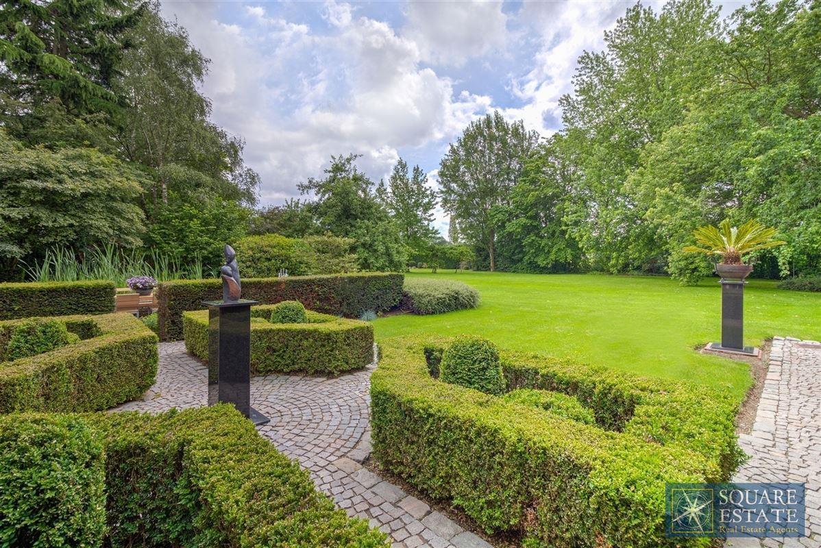 Foto 7 : Villa te 1861 MEISE (België) - Prijs € 1.200.000