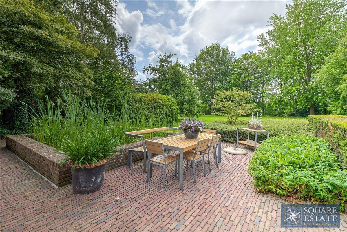 Foto 8 : Villa te 1861 MEISE (België) - Prijs € 1.200.000