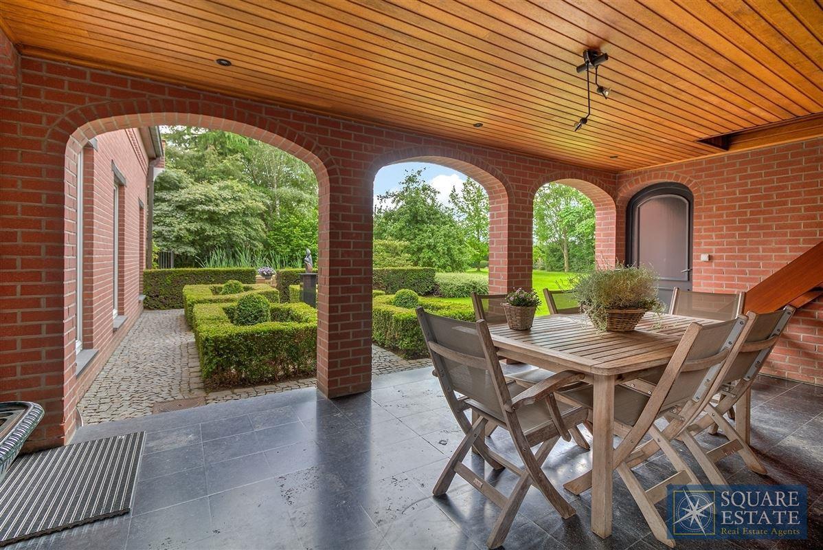 Foto 9 : Villa te 1861 MEISE (België) - Prijs € 1.200.000