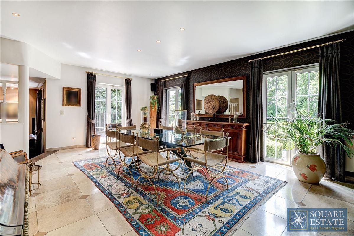 Foto 12 : Villa te 1861 MEISE (België) - Prijs € 1.200.000