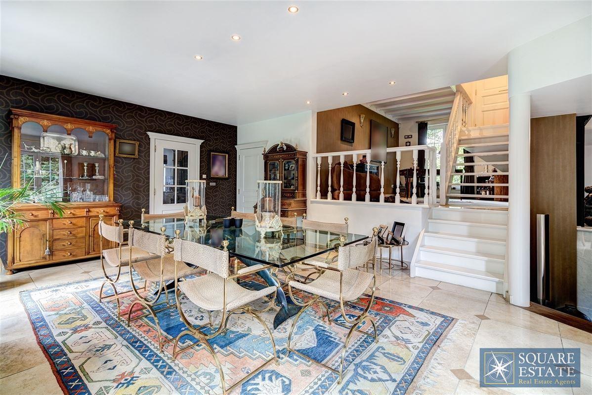 Foto 13 : Villa te 1861 MEISE (België) - Prijs € 1.200.000