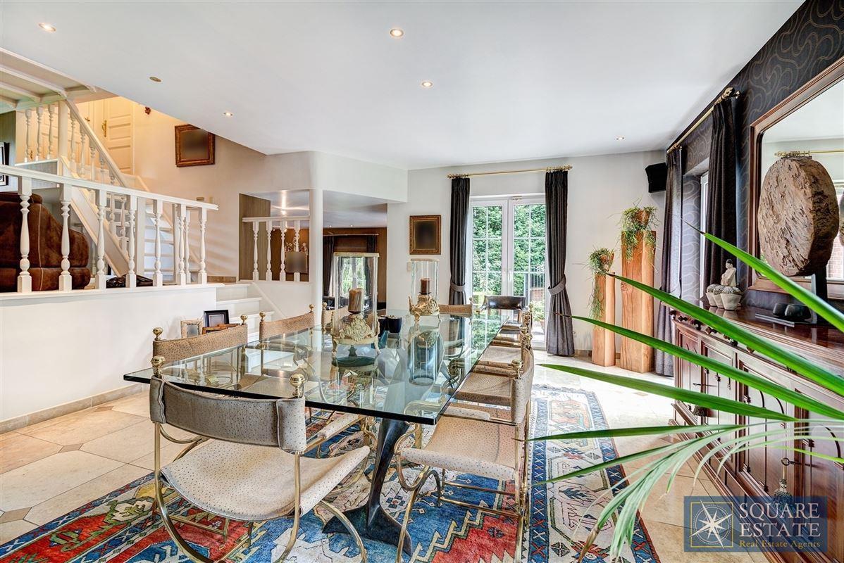 Foto 14 : Villa te 1861 MEISE (België) - Prijs € 1.200.000