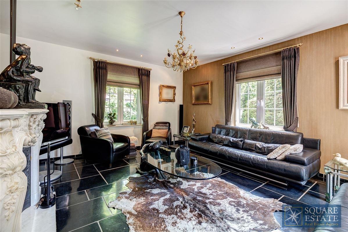 Foto 15 : Villa te 1861 MEISE (België) - Prijs € 1.200.000