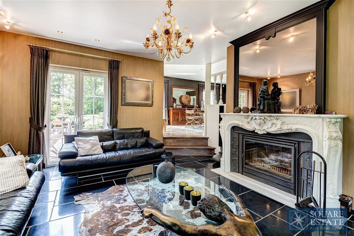 Foto 16 : Villa te 1861 MEISE (België) - Prijs € 1.200.000