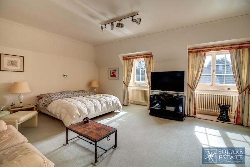 Foto 18 : Villa te 1780 Wemmel (België) - Prijs € 1.090.000